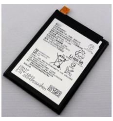 Batería Original Sony Xperia Z5 Dual E6633 E6683