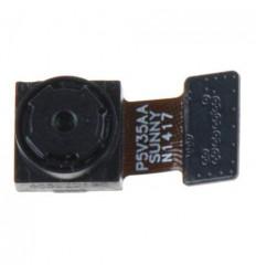 Oneplus flex camara frontal original