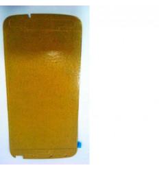Alcatel Touch POP C7 OT7040 OT 7040 adhesivo panalla táctil