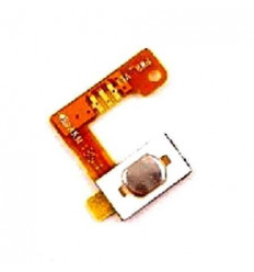 Alcatel Idol Mini OT-6012X flex on off original