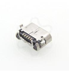 Asus FonePad 7 FE170CG K012 conector de carga micro usb orig