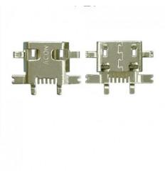 Asus Zenfone 2 conector de carga micro usb original