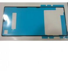 Sony Xperia Z5 Premium Plus E6853 E6833 E6883 adhesivo tapa