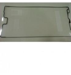 Sony Xperia Z5 Premium Plus E6853 E6833 E6883 adhesivo panta