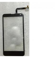 Avvio L500 pantalla táctil negro original
