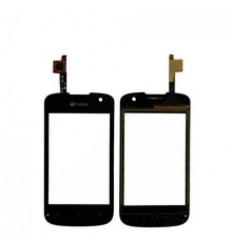 B-mobile Ax530 pantalla táctil negro original