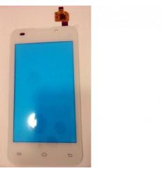 B-mobile Ax650 pantalla táctil blanco original