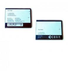 Batería Original Alcatel One Touch Evolve 5020 5020T OT5020