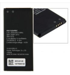 Original Battery Huawei Ascend Y625 Y550 - L01 Y635-L01 HB47