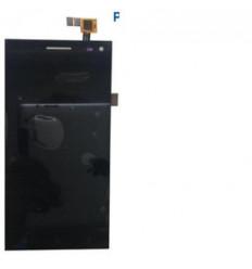 Elephone P2000 P2000C pantalla lcd + táctil negro original