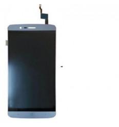 Elephone P8000 pantalla lcd + táctil negro original