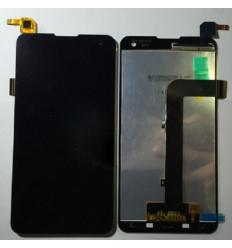 Hisense HS-U971 HSU971 HS-EG971 HSEG971 pantalla lcd + tácti