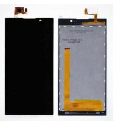 Elephone P10 pantalla lcd + táctil negro original