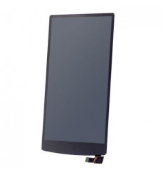 Oppo N3 pantalla lcd + táctil negro original