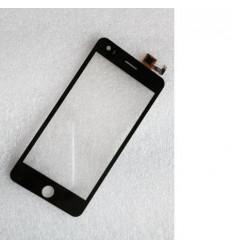 Elephone P6i pantalla táctil negro original