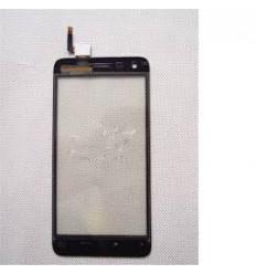 Elephone P7 Mini pantalla táctil negro original