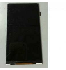 Elephone P7 Mini pantalla lcd original