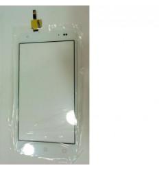 Archos 45 Helium pantalla táctil blanco original