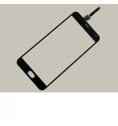 Meizu Meilan M2 Note 2 pantalla táctil negro original