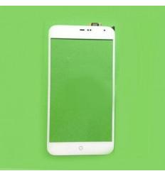Meizu Mx3 pantalla táctil blanco original