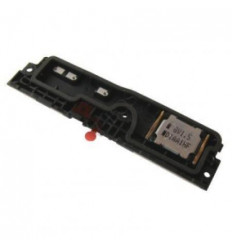 Nokia Lumia 720 flex buzzer o altavoz polifonico + antena or