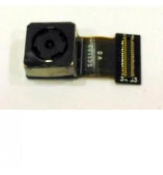 Huawei Ascend G630 flex camara trasera original