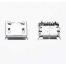 Huawei Ascend Y320 conector de carga micro usb original