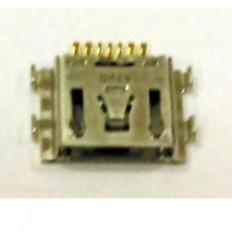 Oneplus One conector de carga micro usb original