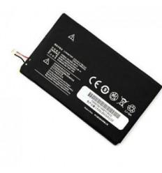 Bateria Original ZTE Nubia Z5 Z5s Mini NX403A / Li3822T43P3h