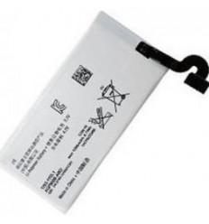 Batería original Sony Xperia Sola (MT27i) AGPB009-A002
