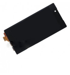 Sony Xperia Z5 E6603 E6653 original display lcd with black t