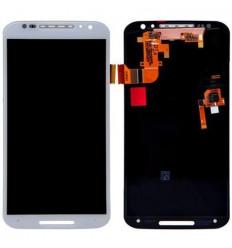 Motorola Moto X 2ND GEN XT1092 XT1093 XT1094 XT1095 XT1096 X