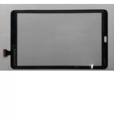 Samsung Galaxy Tab E 9.6 T560 Wi-Fi SM-T560 pantalla táctil