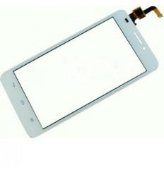 Huawei Ascend G620 4G pantalla táctil blanco