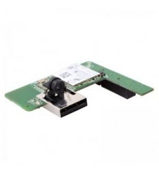 WiFi Module Internal Wireless Card for XBOX 360 Slim