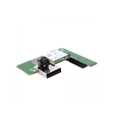 WiFi Module Internal Wireless Card for XBOX 360 Slim