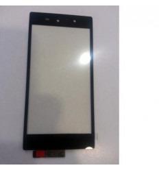 Sony Xperia Z1 L39H Pantalla táctil negro
