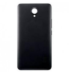 Huawei Ascend Y635 black battery cover