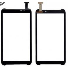 ASUS Fonepad Note FHD 6 ME560CG K00G pantalla táctil negro o