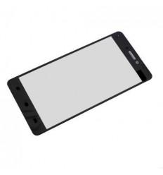 Vivo X5 pro cristal táctil negro original