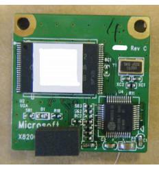 Xbox 360 Slim modulo memoria interna 4Gb