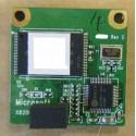 4GB internal memory for Xbox 360 slim