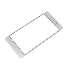 Vivo X5 pro cristal táctil blanco original