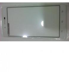 Vivo X5 max cristal táctil blanco original