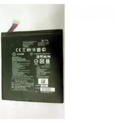 Original Battery BL-T14 LG V490 G PAD