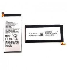 Bateria Original Samsung EB-BA800ABE Galaxy A8 A800 3050Mah