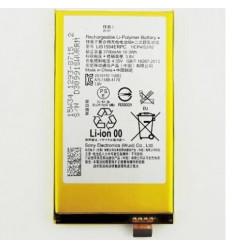 Bateria Original LIS1594ERPC Sony Xperia Z5 Compact E5803 E5