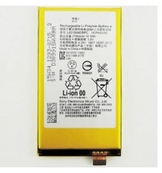 Original battery LIS1594ERPC Sony Xperia Z5 Compact E5803 E5