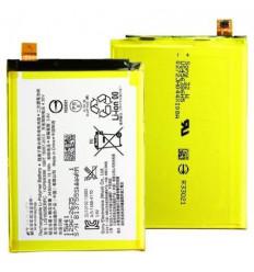 Batería original Sony Xperia Z5 Premium E6833 E6883 E6853 LI