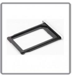 iPhone 3G/3GS blanco soporte tarjeta SIM